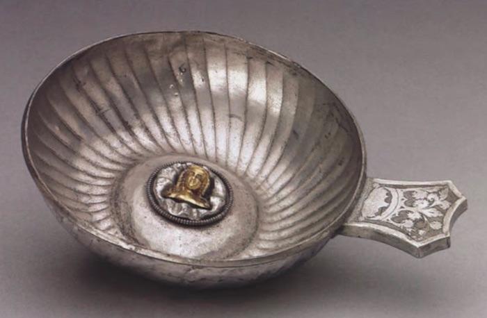 wine-bowl