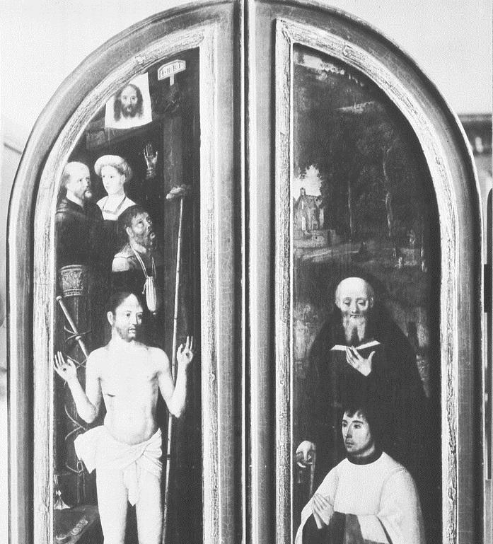 1476-1525-pala-daltare
