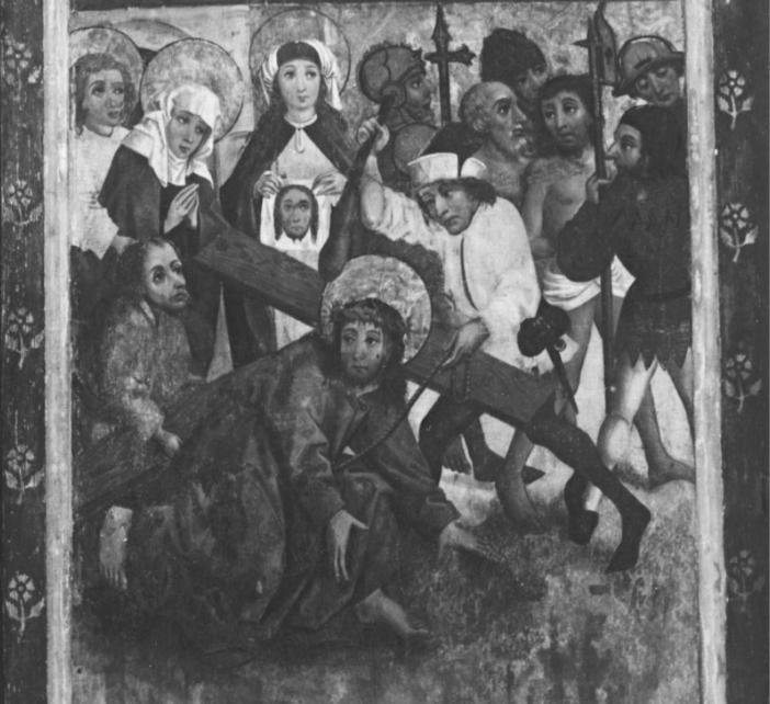 trittico-s-vito-dett