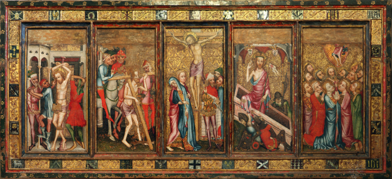 1385-despenser-retable-intera
