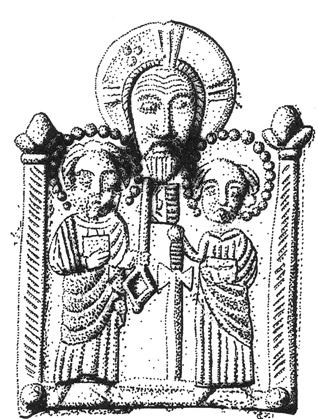 1397-copia