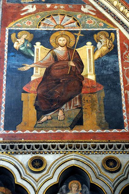 cristo-in-trono