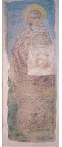 sansatiro1494-95-ambrogio-da-fossano-detto-bergognone