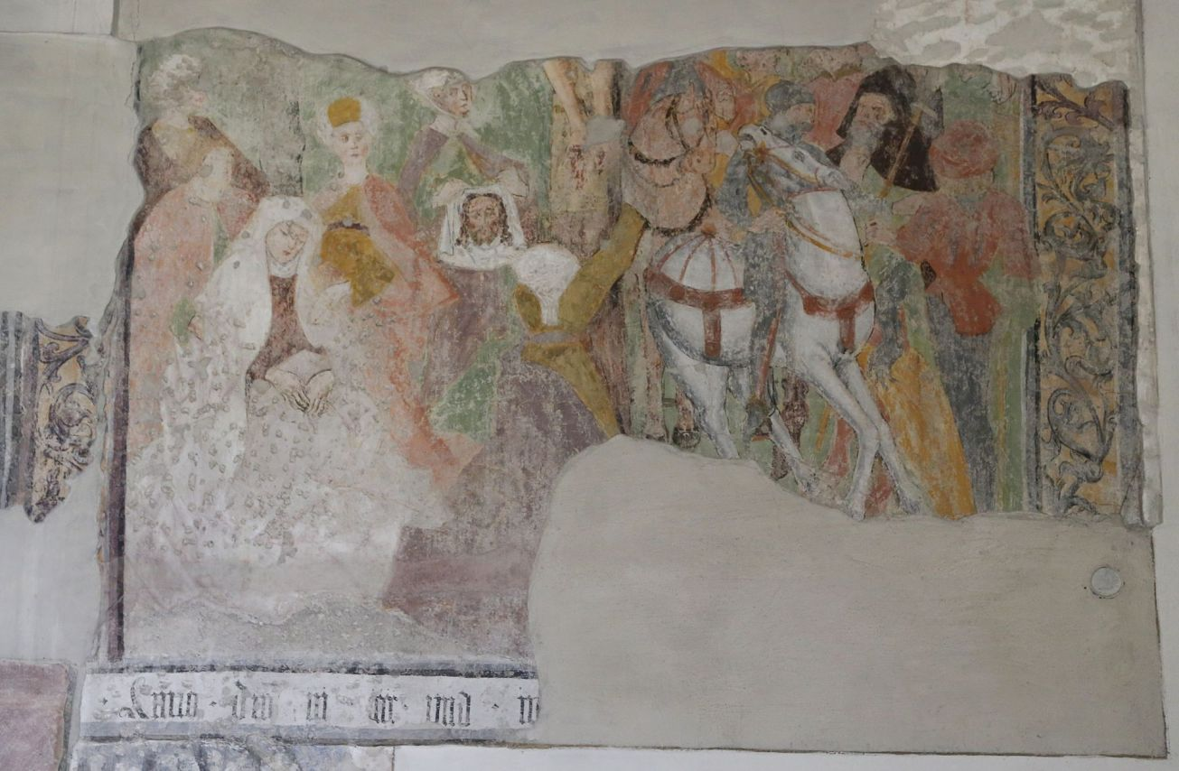 1920px-fresken_st-_severin_voellan_lana-3